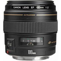 ae92fe4f 259e 4e22 902a 817e4a001b9d 247x247 - Canon EF 100mm f/2 USM Telephoto Lens for Canon SLR Cameras